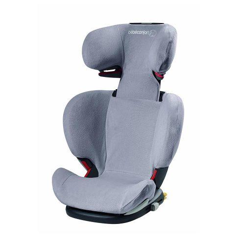 Fodera Estiva Seggiolino Auto per Bambini Rodi Fix Beige Bebe Confort – 24998090