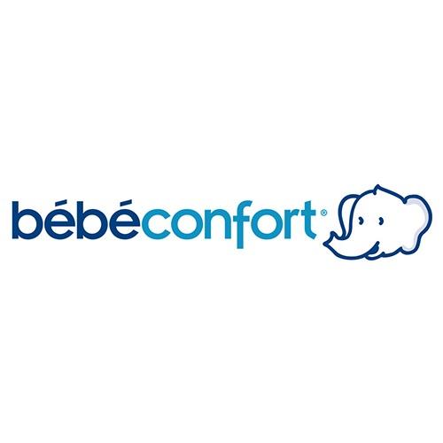 Logo Babe Confort