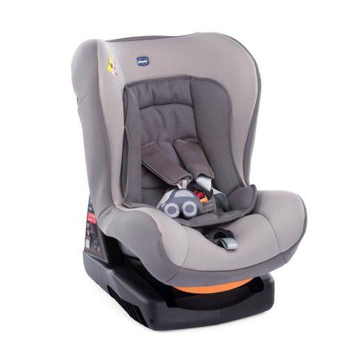 Seggiolino Auto Bambini Cosmos Grigio Chicco – 07079163960000