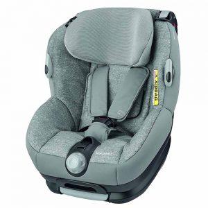 Seggiolino Auto per Bambini Opal Grigio Bebe Confort - 8525712210