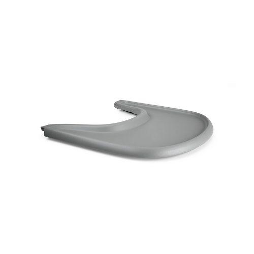 Vassoio Tray per Sedia Tripp Trapp Grigio Stokke – 428504