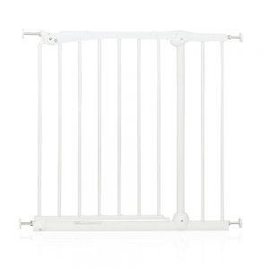 Barriera-per-Scale-Securella-750-790-Brevi---300