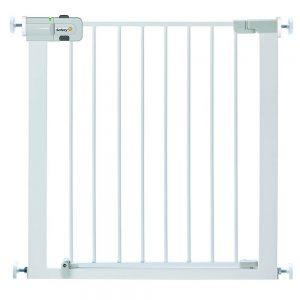 Cancelletto in Metallo Easy Close Safety - 24754310
