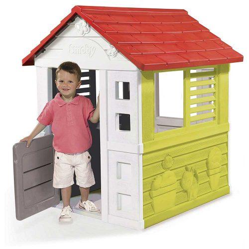 Casetta per Bambini Lovely Smoby – 810705