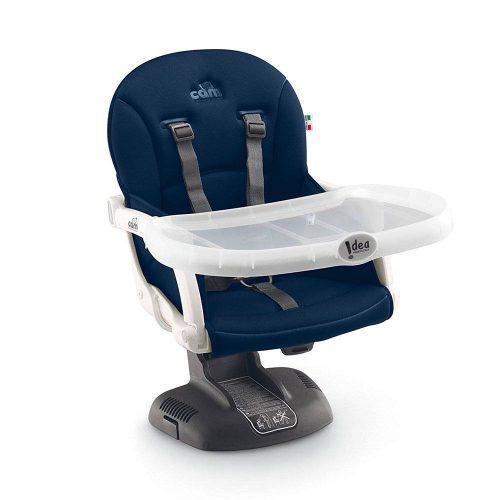 Rialzo da Sedia per Bambini Idea Blu Cam – S334 218