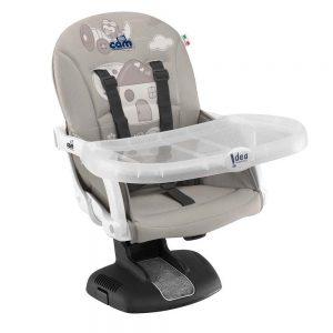 Rialzo da Sedia per Bambini Idea Casina Cam - S334 227