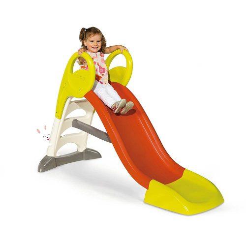 Scivolo per Bambini con Acqua Ks Water Fun Smoby – 310262