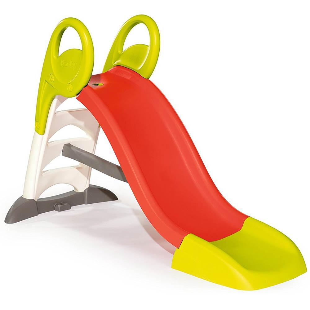 Scivolo per Bambini con Acqua Ks Water Fun Smoby - 310262