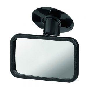 Specchietto Retrovisore Interno per Auto Safety - 38005760