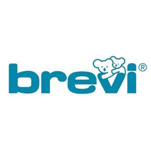 Lettini Brevi