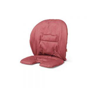 Cuscini per Baby Set Rosso Stokke - 349901