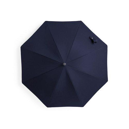 Ombrellino Parasole Blu Stokke – 502903