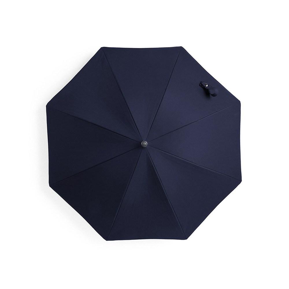 Ombrellino Parasole Blu Stokke - 502903