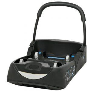 Base Citi per Seggiolino Auto Citi Bebe Confort - 88250100