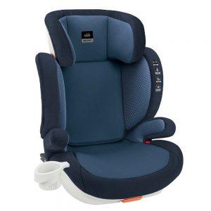 Seggiolino Auto per Bambini Quantico Blu Cam - S165 152