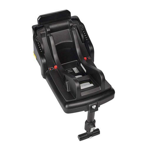 Base-per-Seggiolino-Auto-City-Go-I-Size-Baby-Jogger—BJ0173436200