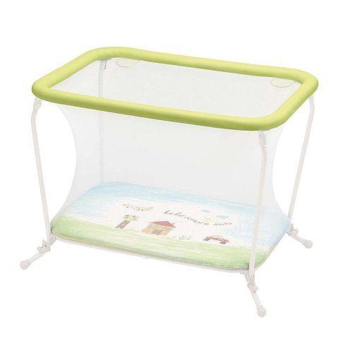 Box per Bambini Lusso Casina Colorata Cam – B111 C22