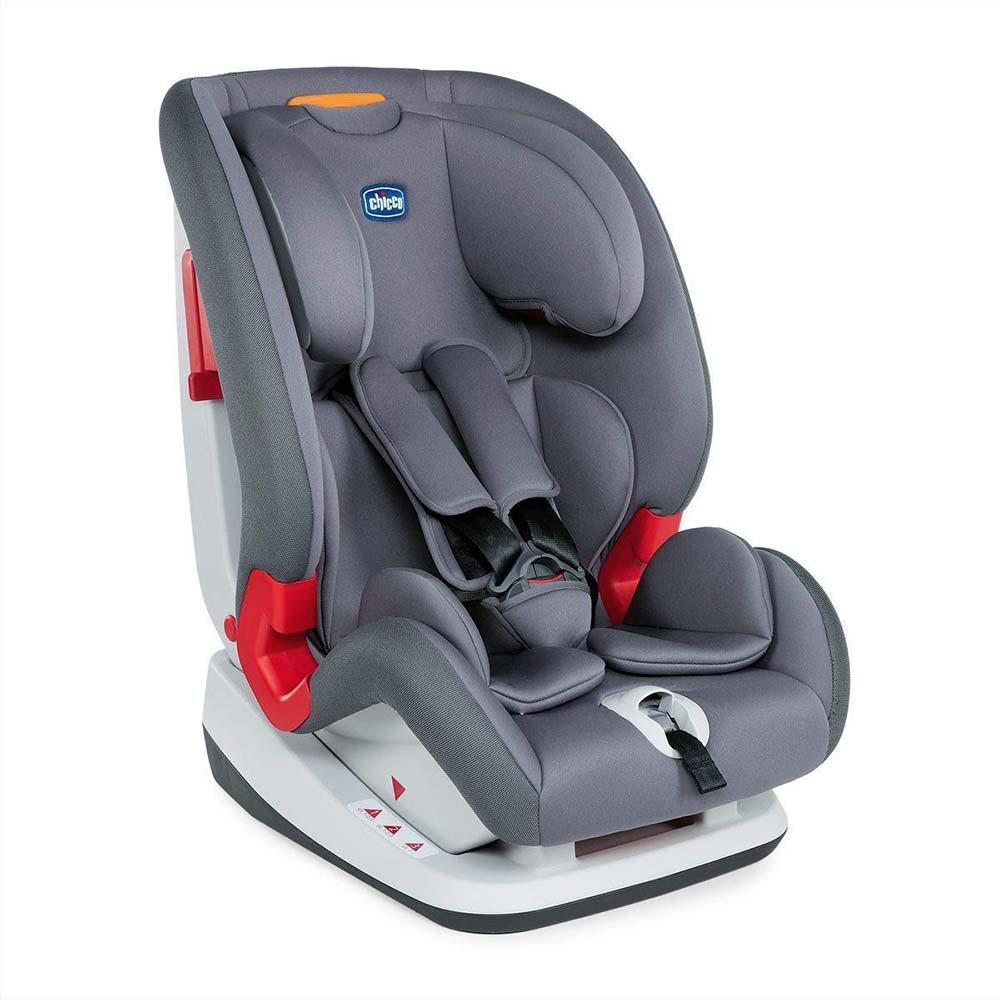 Seggiolino-Auto-Bambini-Youniverse-Car-Seat-Grigio-Chicco---00079206840000