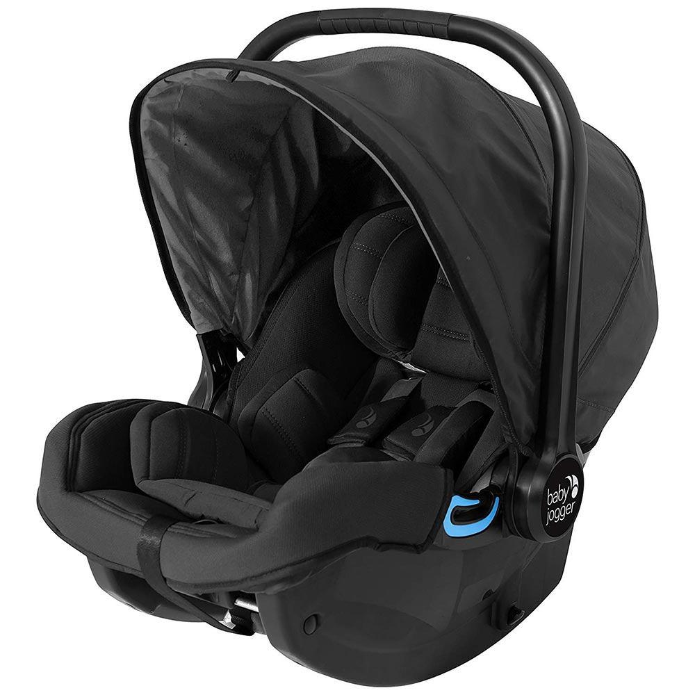 Seggiolino Auto City Go I-Size Baby Jogger - BJ0173398300