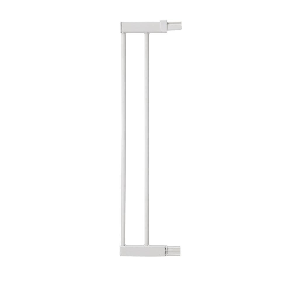 Estensione 14 cm per Cancelletto in Metallo Easy Close Safety - 2429310