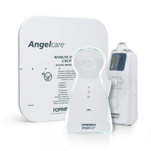 Monitor per Neonati Angelcare AC403 Foppapedretti - 9700033300