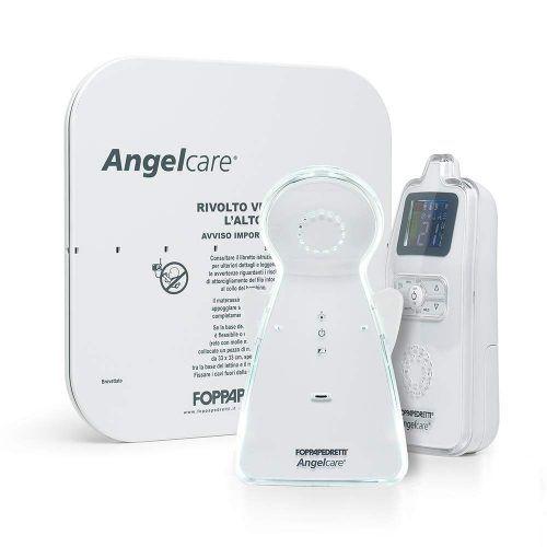Monitor per Neonati Angelcare AC403 Foppapedretti – 9700033300