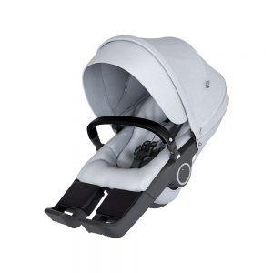 Seduta per Passeggino Xplory Stroller Seat Grigio Stokke - 509701