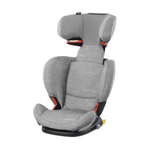 Seggiolino-Auto-per-Bambini-RodiFix-AirProtect-Grigio-Bebe-Confort---8824712210