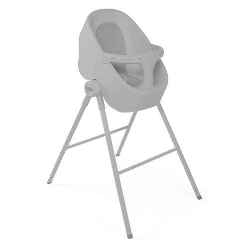 Vaschetta Doccia Bubble Nest Cool Grey Chicco – 00079117190000
