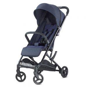 Passeggino per Bambini Sketch Blu Inglesina - AG86L0NAV
