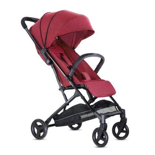 Passeggino per Bambini Sketch Rosso Inglesina – AG86L0RED
