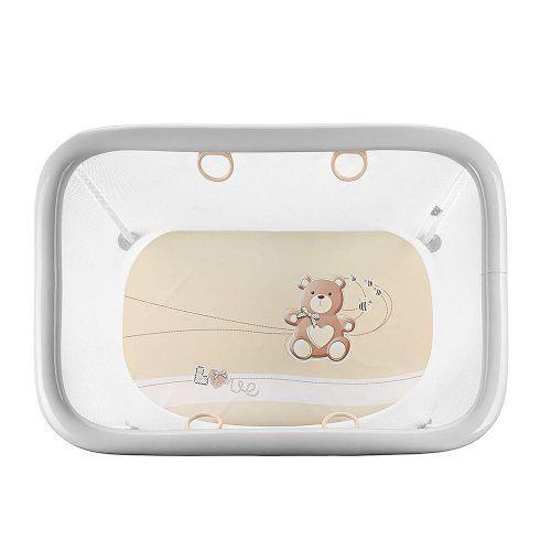 Box per Bambini Royal My Little Bear Brevi – 548 553