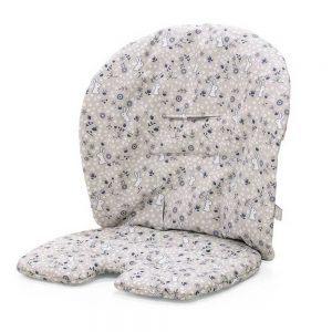 Cuscino per Baby Set Garden Bunny Stokke - 349911