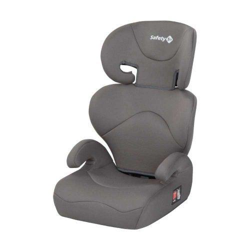 Seggiolino Auto Road Safe Grigio Safety – 85136520