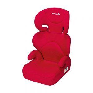 Seggiolino Auto Road Safe Rosso Safety - 85137650