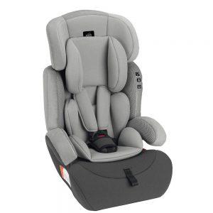 Seggiolino Auto per Bambini Combo Grigio Cam - S166150