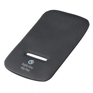 Dispositivo Anti-Abbandono Ally Pad per Seggiolino Auto Inglesina - A090LV000