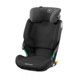 Seggiolino Auto per Bambini Kore I-Size Nero Bebe Confort - 8740671210