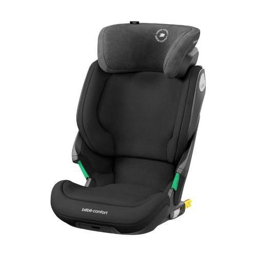 Seggiolino Auto per Bambini Kore I-Size Nero Bebe Confort – 8740671210