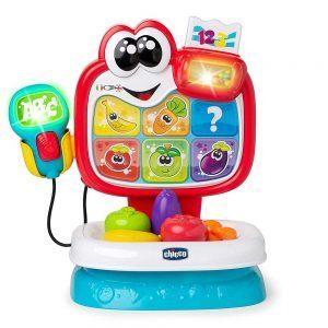 Baby Market per Bambini Chicco - 00009605000000