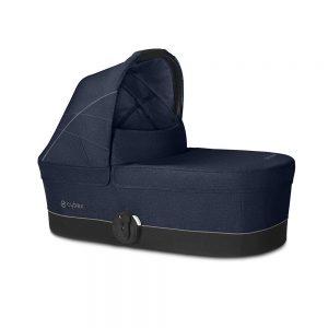 Navicella-Cot-S-Denim-Blue-Cybex---518001043