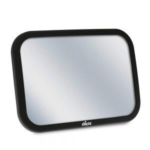 Specchietto Auto per Sedile Posteriore Chicco - 00079587000000