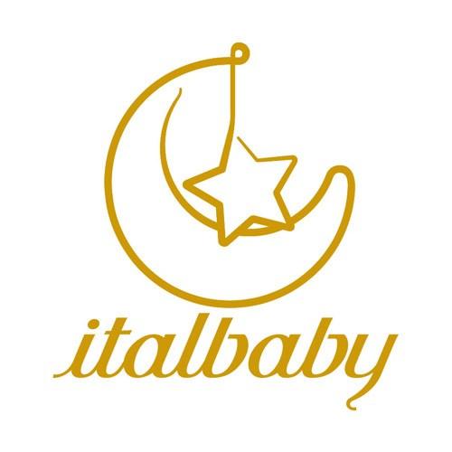 Logo Italbaby