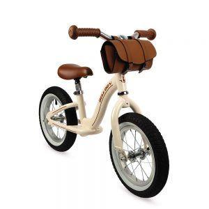 Bicicletta Equilibrio in Metallo Bikloon Janod - J03294