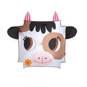 Ombrello per Bambini Mucca Janod - J07713