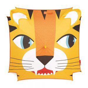 Ombrello per Bambini Tigre Janod - J07711