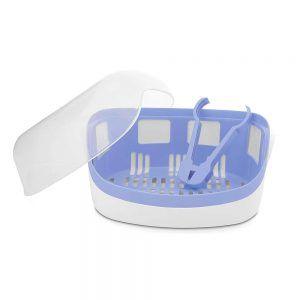 Sterilizzatore per Microonde Chicco - 00065846500000