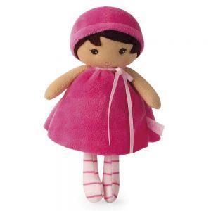 La Mia Prima Bambola 18 cm Emma Kaloo - K962096