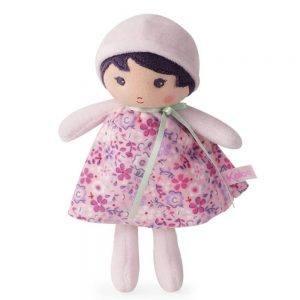 La Mia Prima Bambola 18 cm Fleur Kaloo - K962091