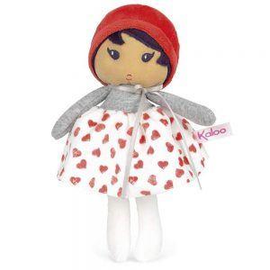 La Mia Prima Bambola 18 cm Jade Kaloo - K963662